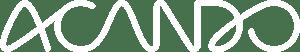 acando_white_web_logo_wordpress