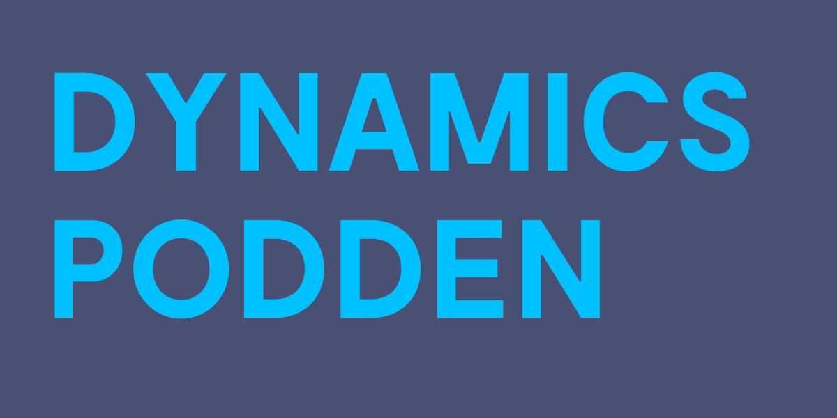 dynamics_podcast_logga_socialamedier